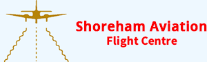 Shoreham Aviation